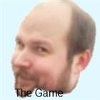 Rizyq's avatar