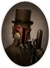 CaelDranwylr's avatar