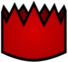 RjMint's avatar