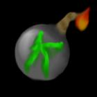 KaBombz's avatar