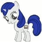 freelife101's avatar
