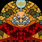 CyborgDragon's avatar