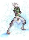 KakashiHatake's avatar