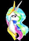 Mislike's avatar