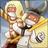 Heroic's avatar