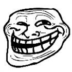 Kuffey's avatar