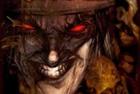 davebat521's avatar