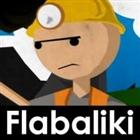 Flabaliki's avatar