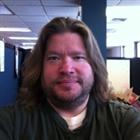 JorgTheElder's avatar