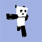 okillero's avatar