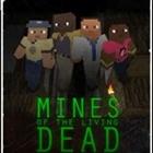 DeathByBoredom's avatar
