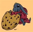 Rummbottom's avatar