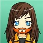 DarkJDL's avatar