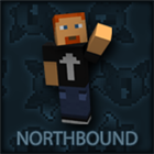 NorthboundFox's avatar