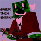 BuddahHopper's avatar