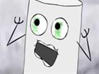 Corekt's avatar