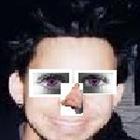 Neyarid's avatar