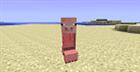 Fireballer's avatar