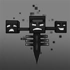 nojuss4's avatar