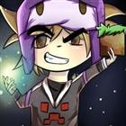 setosorcerer's avatar