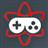 Scott's avatar