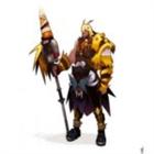 EvilSock's avatar
