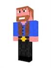 Skptomyloo's avatar