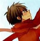 Ventus's avatar