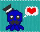 NeverLost's avatar