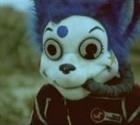 NitoRPG's avatar