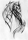 Ryulord's avatar