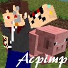 acpimp's avatar