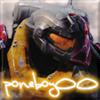 poneboy00's avatar