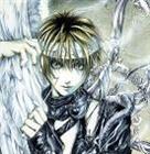 Kaidaer's avatar
