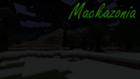 mackazonia's avatar