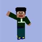 drakray's avatar