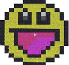 tyler4768's avatar