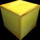 looloo1's avatar