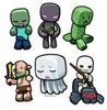 Mino1231's avatar