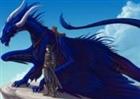 EpicWW2Historian's avatar