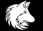 MoonLiteWolfy's avatar