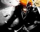 oreo131gaming's avatar