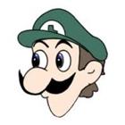 SWEclipse's avatar