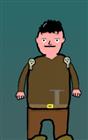 LavaMiner000001's avatar