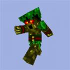 Minelord_Potter's avatar