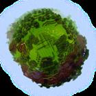 Knexrule11's avatar