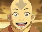 BuzzleBee123's avatar