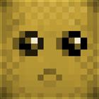 Glowstrontium's avatar