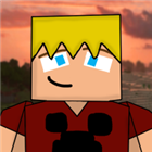 AnonymousBuilder's avatar