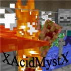 XAcidMystX's avatar